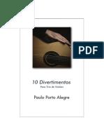 10 Divertimentos.pdf