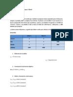 Aporte Punto 2 PL.docx