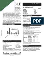 dsCPM CruWear2015.pdf