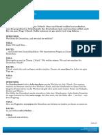 deutschlandlaborfolge13urlaubmanuskript.pdf