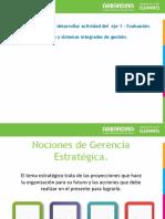 EJE 1 -EVALUACIÓN -  SIG (2).pptx
