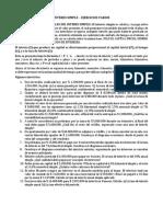 INTERES SIMPLE- EJERCICIOS (3) (1)