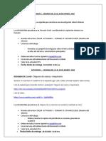 ACTIVIDADES  - 502 AP  SEMANA 23-28 MARZO 2020 - SISTEMA DE SEGUROS NAVIEROS.pdf