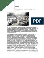 01 La institución de la violencia. Franco Basaglia