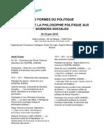 Les-formes-du-politique-modèle.pdf