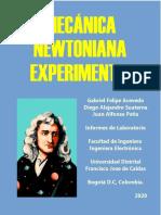 Imforme Laboratorio.pdf