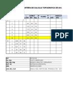 LEV DOBLE RADIACION Y LEV POLIGONAL ABIERTA (1)