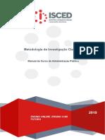 Modulo de Metodologia de Investigação Científica-convertido.docx