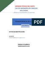 GUÍA ACADÉMICA DE TRANSFERENCIA DE CALOR-FRAMIREZ-1.pdf