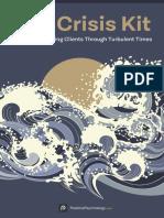 The-Crisis-Kit.pdf