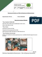 Monitoreo de Ruido en el Taller de Mecánica de Mantenimiento (1).docx