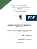 REPUBLICA-BOLIVARIANA-DE-VENEZUELA_MINIS.docx