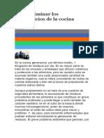 Como_eliminar_los_desperdicios_de_la_cocina_2020