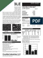 dsS90v1 2010.pdf
