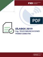 silabos_telecomunicaciones_2019.pdf