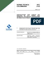 NTC2133(FUSIBLE DE EXPULSION).pdf