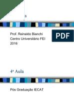 ROBOTICA-04-A-Cinematica_Inversa.pdf