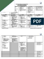 RUBRICA EXPLORACION_MATEMATICA.pdf