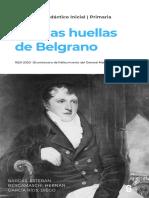 Tras las huellas de Belgrano MUESTRA.pdf
