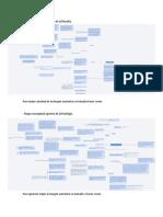 Mapas conceptuales foro..docx
