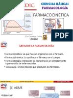 Principios-de-Farmacologia01.pdf