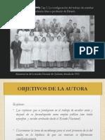 Birgin.pdf