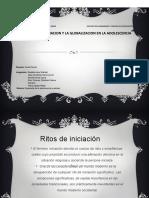 RITOS-2.pptx
