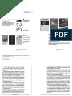 CARLO_AYMONINO_ed_LA_VIVIENDA_RACIONAL_PONENCIAS_D.pdf