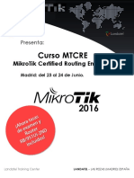 curso-mikrotik-mtcre-landatel-madrid-23-06-16.pdf