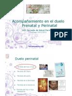 1_3_perda_perinatal_Gabriela-convertido