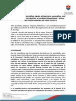 Mensaje pastoral-COVID-19.pdf