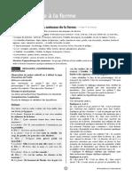 CE2-Unites7-8-9.pdf