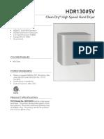 17.5-AA-HDR130#SV.pdf