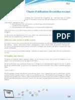 Charte_d_utilisation_des_medias_sociaux_UPD