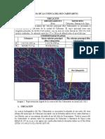 Informe_geologico_de_la_cuenca_cabuyarit.docx