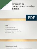 red pgpon.pdf