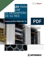 Sistema_de_rack_mighty