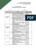 Pauta_evaluación_reseña_informativa