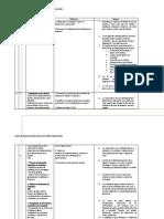 Guía de repaso2.docx