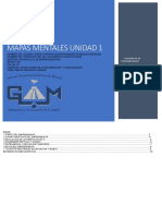 MAPAS MENTALES U1 .pdf