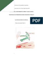 las ideas suicidas en la Infancia Jornadas APA 2019 VFA.docx