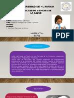 diapositiva UDH PAPA