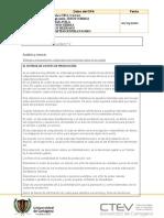 protocolo colaborativo unidad 2