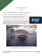 Exercício 3 - maquina serra circular 2019.doc