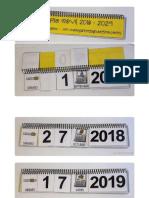 Calendario_movil_2018-19_pictogramas_ARASAAC.pdf