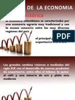 ECONOMIA HISTORIA.pptx