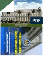 Profil Badan Lainnya Dalam Keuangan Negara