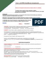 Matematicas I_Parte 1_Bachillerato Autoplaneado