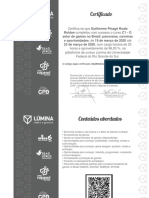 C1___O_setor_de_games_no_Brasil_panorama,_carreiras_e_oportunidades-Certificado_44753.pdf