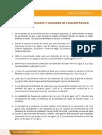 Taller semana 5- Soluciones.pdf